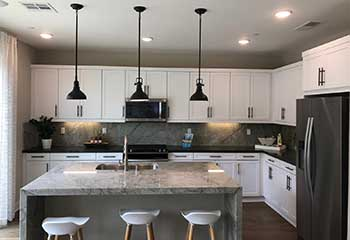 Kitchen Remodeling Near Mission Viejo