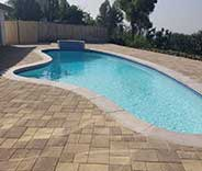 Pools & Decks Near Mission Viejo