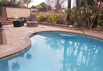 Pool & Decks | Mission Viejo, CA