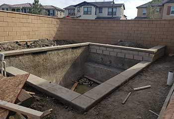 Pool Pavers Installation in Lake Forest | Backyard Pavers Mission Viejo